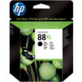 HP C9396AE, no.88, černá velká – ušetřete až 50 % oproti standardní náplni