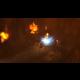Diablo III Battlechest (PC)