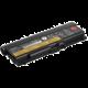 Lenovo ThinkPad baterie 44++ X220/X230 9 Cell Li-Ion