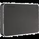 Toshiba Canvio Premium - 3TB, tmavě šedá