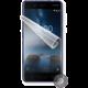 Screenshield fólie na displej pro Nokia 8 (2017)