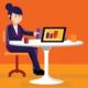 Tipy a triky pro Office: Zkroťte Word, Excel i další kancelářské aplikace