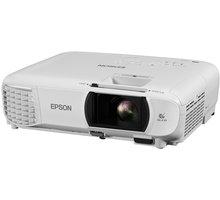 Epson EH-TW650 - V11H849040