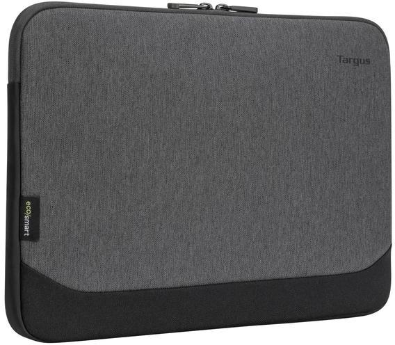 "Targus pouzdro Cypress EcoSmart na notebook 15.6"", šedá"
