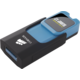 Corsair Voyager Slider X2 64GB
