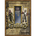 The Guild 3 - Aristocratic Edition (PC)