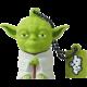 Tribe STARWARS Yoda The Wise - 16GB
