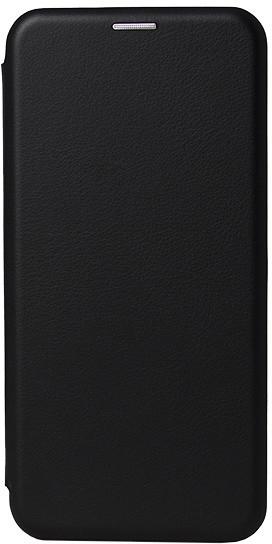 EPICO ochranné pouzdro pro Samsung Galaxy S8 WISPY - černé