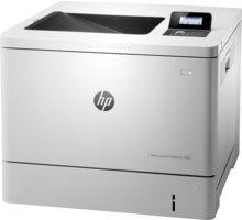 HP Color LaserJet Enterprise M553n - B5L24A