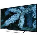"""Sony Bravia KDL-32W653 - LED televize 32"""""""