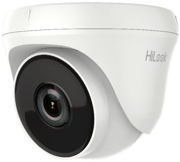 Hikvision HiLook THC-T123-P, 2,8mm