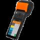 Sunmi ProfiPAD Plus - mobilní EET terminál s tiskárnou