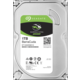 Seagate BarraCuda - 1TB