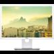 """Dell P2217 Professional - LED monitor 22""""  + Voucher až na 3 měsíce HBO GO jako dárek (max 1 ks na objednávku)"""