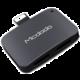 Mcdodo Lightning To Dual Lightning Adapter 5V, 1A (29x20x7,6 mm), black