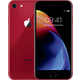 Apple iPhone 8, 64GB, (PRODUCT)RED