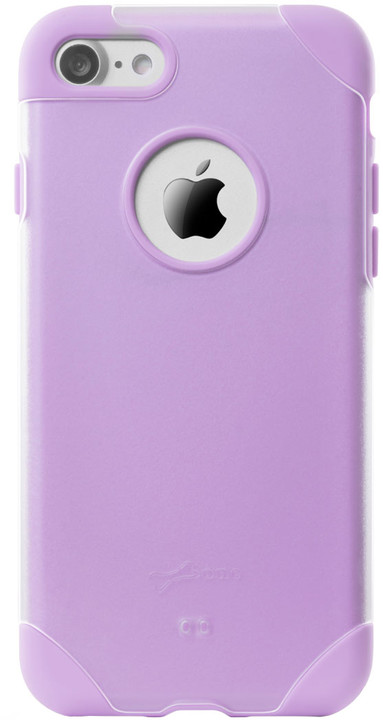 Phone Elite 7-Purple
