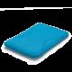 "DICOTA brašna Tab Case 7"", modrá"