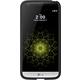 Spigen Slim Armor pro LG G5, bílá