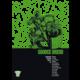 Komiks Soudce Dredd: Sebrané soudní spisy, 2.díl