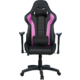 Herní židle