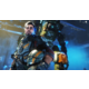 Titanfall 2 - Marauder Collector's Edition (PS4)