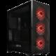 CZC.Gaming Lantern, černá