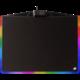 Corsair MM800 RGB Polaris Cloth Edition O2 TV Sport Pack na 3 měsíce (max. 1x na objednávku)