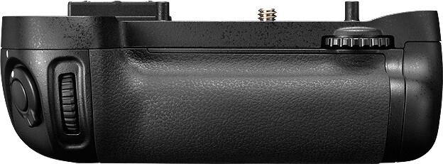 Nikon MB-D15 multifunkční bateriový zdroj