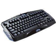 E-Blue Mazer Special Ops, US