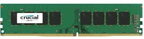 Crucial 8GB DDR4 2133