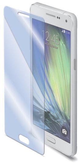 CELLY Glass Ochranné tvrzené sklo pro Samsung Galaxy A5