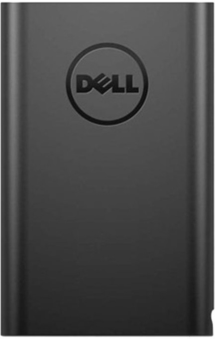 Dell PW7015L napájecí adaptér s baterií 18000 mAh