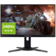 "Acer Predator XB252Qbmiprzx - LED monitor 25""  + Myš Acer Predator by SteelSeries, herní, v hodnotě 1899,-"
