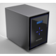 NETGEAR ReadyNAS 426 24TB (6x4TB)