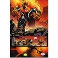 Komiks Strážci galaxie - Noví Strážci 2: Hledaní