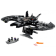 LEGO® Super Heroes 76161 Batwing z roku 1989