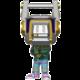 Figurka Funko POP! Fortnite - DJ Yonder