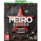 Metro: Exodus - Aurora Limited Edition (Xbox ONE)  + Deliverance: The Making of Kingdom Come