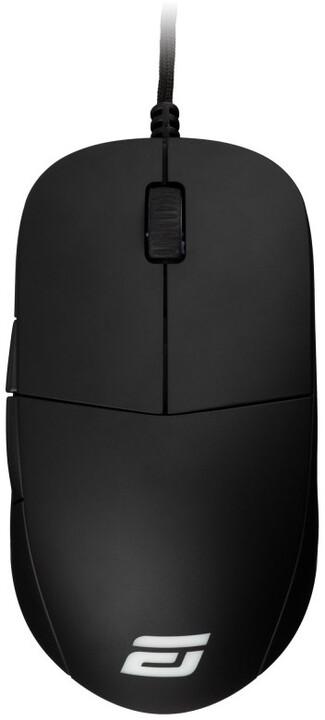 Endgame Gear XM1 RGB, černá