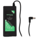 Patona napájecí adaptér k ntb/ 19V/4,74A 90W/ konektor 7,4x5mm+pin/ HP PREMIUM