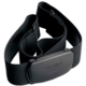 Garmin prémiový snímač tepové frekvence pro ForeRunner, Edge, Oregon, Dakota20