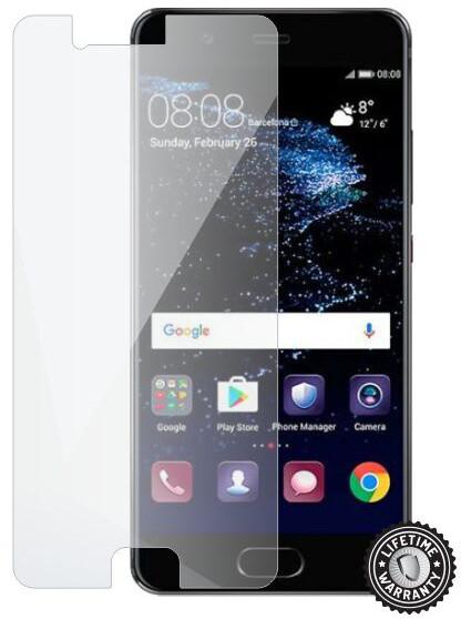 ScreenShield ochrana displeje Tempered Glass pro Huawei P10 Plus