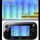Nintendo Land (WiiU)