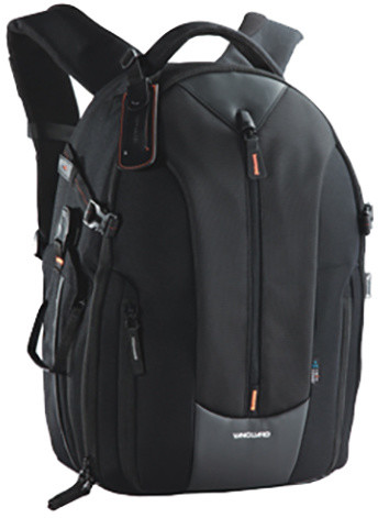 Vanguard Backpack UP-Rise II 46