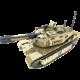 Tank Buddy toys BCS 2101 RC (v ceně 2399 Kč)