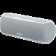 Sony SRS-XB21, bílá  + Voucher až na 3 měsíce HBO GO jako dárek (max 1 ks na objednávku)