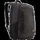 CaseLogic CL-WMBP115K, černá  + Solight osobní alarm (v ceně 99,-)