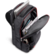 """Solo Stealth Backpack 15,6"""", černá"""