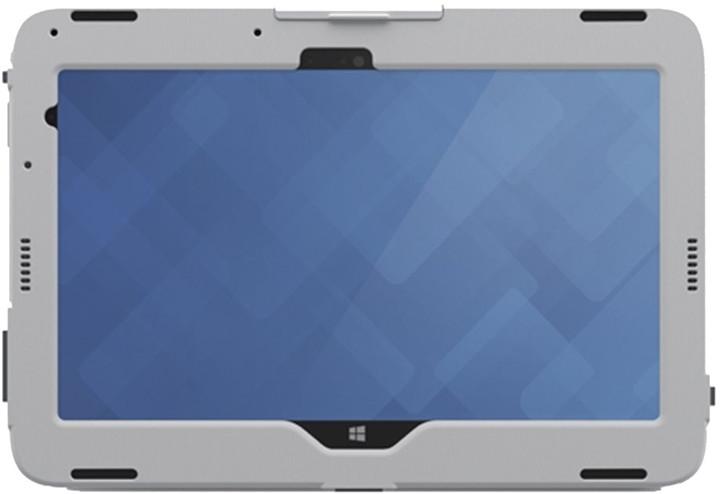 Dell HealthCare pouzdro na tablet Venue 11 Pro 7140